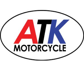 Аккумуляторы для мотоцикла Atk