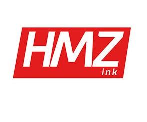 Аккумуляторы для мотоцикла HMZ