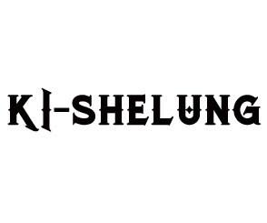 Аккумуляторы для мотоцикла KI-Shelung