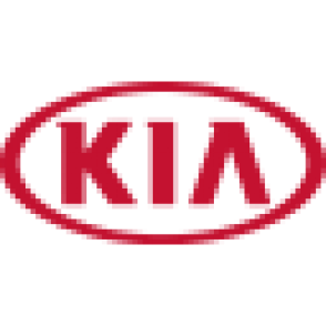 KIA_logo2