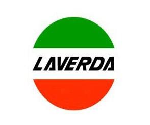 Аккумуляторы для мотоцикла Laverda