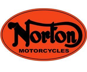 Аккумуляторы для мотоцикла Norton