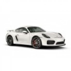 Porsche_Cayman