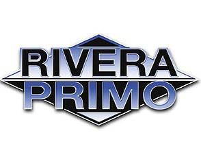 Аккумуляторы для мотоцикла Rivero