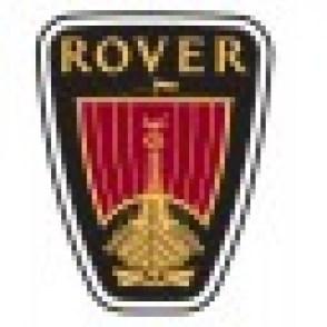 Rover-logo-1