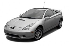 Toyota-Celica.jpg