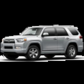 Toyota_4Runner.png