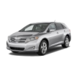 Venza-10.png