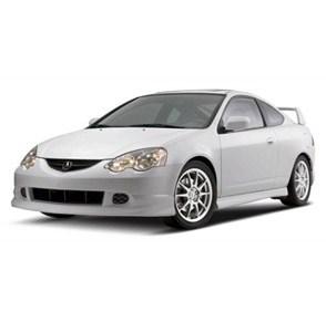 avto-akkumulyator-Acura_RSX