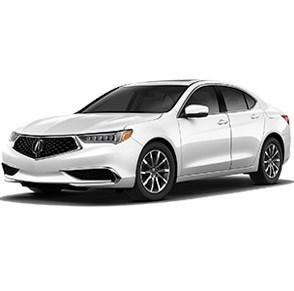 avto-akkumulyator-Acura_TLX