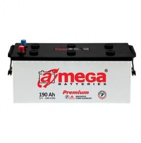 akkumulyatory_a-mega-premium