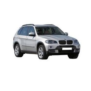akumulyator-BMW-X5