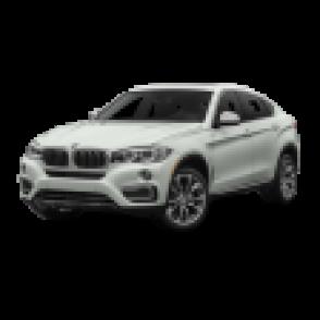 akumulyator-BMW-X6