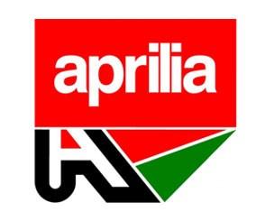 Аккумуляторы для мотоцикла Aprilia