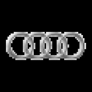 avto-akkumulyator-AUDI