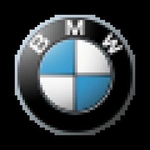 avto-akkumulyator-BMW