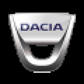 avto-akkumulyator-Dacia