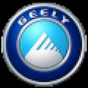 avto-akkumulyator-Geely
