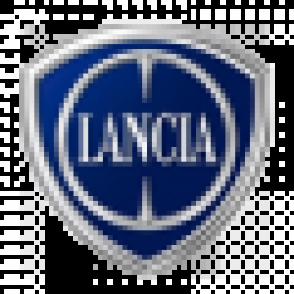 avto-akkumulyator-Lancia