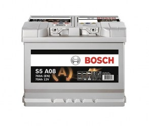 avto-akkumulyatory-bosch