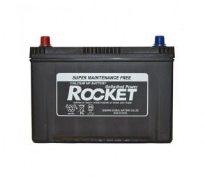 avto-akkumulyatory-rocket