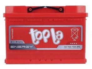 avto-akumulyator_Topla_Energy