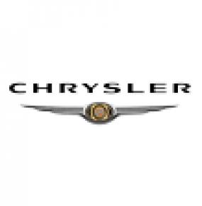 avtomobilniy_akumulyator_Chrysler