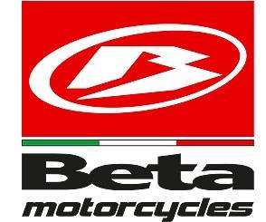 Аккумуляторы для мотоцикла Betamotor