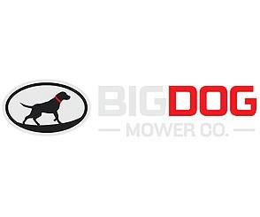 Аккумуляторы для мотоцикла Big Dog