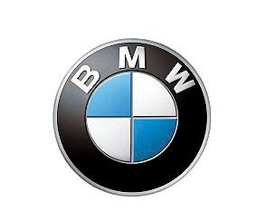 Аккумуляторы для мотоцикла BMW