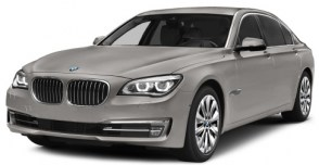 bmw_activehybrid7.jpg