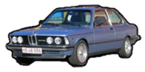 bmw_e21.png