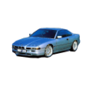 bmw_e31.png