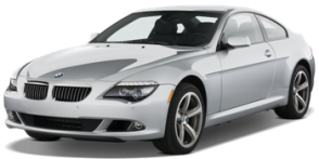 bmw_e63.png