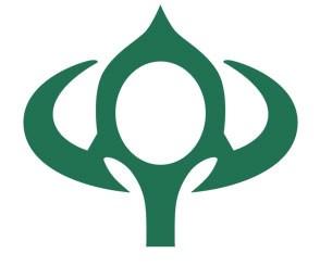 bogdan_logo.png