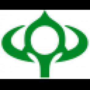 bogdan_logo