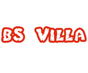 Аккумуляторы для мотоцикла Bs Villa