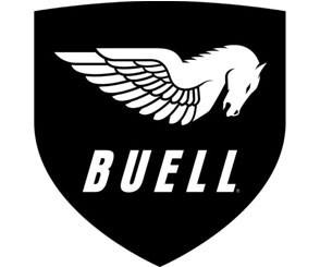 Аккумуляторы для мотоцикла Buell