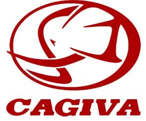 Аккумулятор для мотоцикла Cagiva