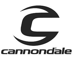 Аккумуляторы для мотоцикла Cannondale