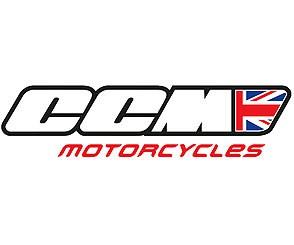 Аккумуляторы для мотоцикла Ccm