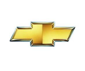 avtomobilniy_akumulyator_Chevrolet