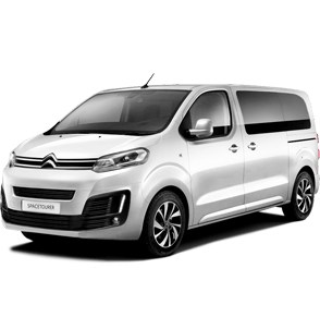 citroen_spacetourer.jpg