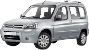 citroen_berlingo.jpg