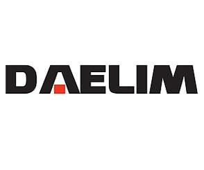 Аккумуляторы для мотоцикла Daelim