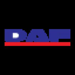 daf-logo-vector