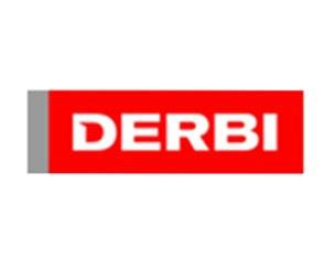 Аккумуляторы для мотоцикла Derbi