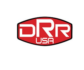 Аккумуляторы для мотоцикла Drr