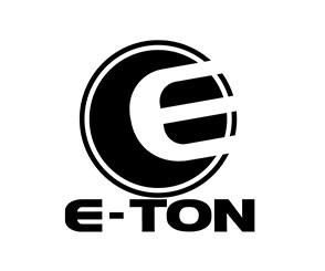 Аккумуляторы для мотоцикла E-ton