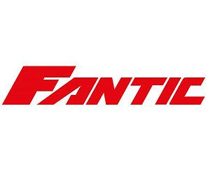 Аккумуляторы для мотоцикла Fantic